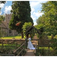 Michelle and Clive; Wedding Photographer Cambridgeshire
