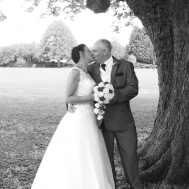 Wedding Photographer Cambridgeshire; Tracey and Simon